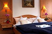 3-Sterne Hotel Bodenmais
