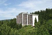 Familienhotel im Bayerischen Wald