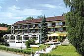 Hotel Falter am Arber in Drachselsried, Bayerischer Wald