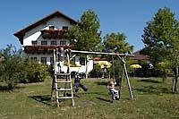 Urlaub im Hotel Schätzlhof in Ruderting
